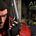 Ailen Shooter (Game bắn súng huyền thoại đã lên android) cho LG L3 :D [Update bản mod]