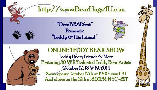 http://www.bearhugs4u.com/