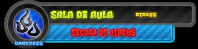 SALA DE AULA DARKNESS Dark2