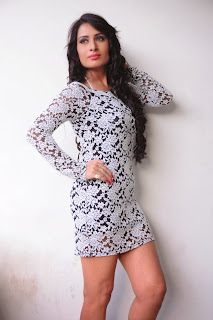 Ananya Thakur  Picture Shoot Gallery 0011.jpg
