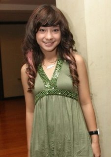 Nikita Willy Imut