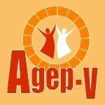 Asociación Gremial Empresarias V Region