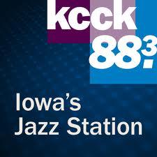 KCCK 88.3 FM