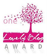 Το 2ο & 3ο βραβείο μου από: http://okosmostisranias.blogspot.gr/  http://hnmcreations.blogspot.gr/