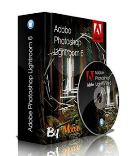 http://www.softwaresvilla.com/2015/09/adobe-photoshop-lightroom-60-with-patch.html