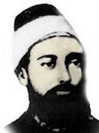 AL-SAYYID AL-SHARIF MUHAMMAD ABUL-HUDA IBN HASAN WADI IBN ^ALI IBN HAZAM AL-SAYYADI AL-RIFA^I AL-HU