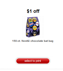 http://coupons.target.com/food-coupons?page=4