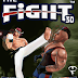 Kumpulan Game Java Samsung C3322 | The Fight 3D 240x320