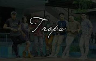 Trops July 14 2017 SHOW DESCRIPTION: A product of the longest-running noontime show, Eat Bulaga, BAES is composed of Kenneth Medrano, Kim Last, Jon Timmons, Tommy Penaflor, Miggy Tolentino, and […]