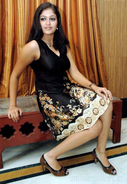 Meghana Sunder Raj Actress Photos in Bhujanga Kannada film