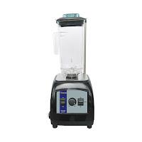 Blender Hendi  multifunctional . cu cana policarbonata de 2 litrii, cu motor Hi-speed si selector de puls,  210x230x(H)520 mm 230 V 1500 W