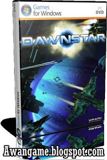 Dawnstar Download Free