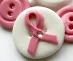 Member, Pink Ribbon Tribe