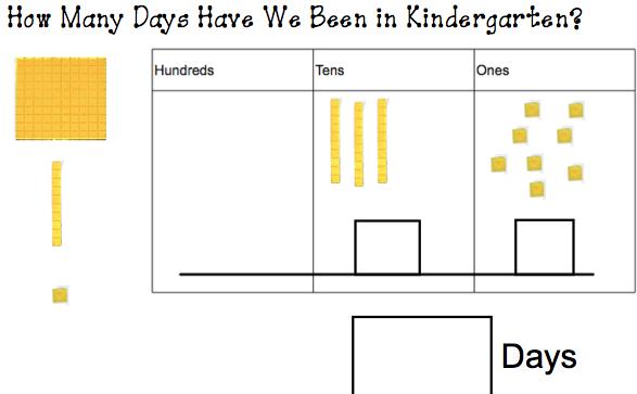 Kindergarten Calendar Smartboard : You re so sharp smartboard calendar