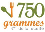 750 Prensa