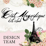 DESIGN TEAM MEMBER AT
