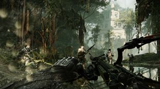 Picture of Crysis 3