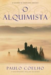 https://www.skoob.com.br/o-alquimista-3ed250964.html