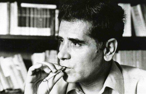 Miguel Espinosa