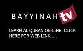 BayyinahTV