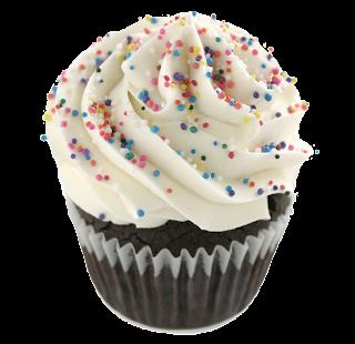 سكرابزات كعك Cake10