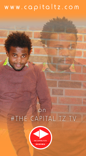 ON CAPITAL TZ TV - DODOMA