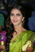 Vani Kapoor Photos at Aha Kalyanam Audio-thumbnail-12