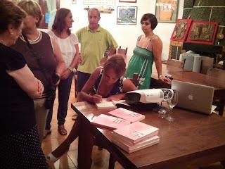 Anne smith, memorias de una prostituta, diario de , mercedes mila