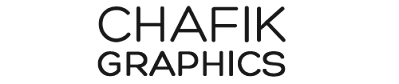 Chafik Graphics