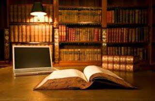 law firm dan cara mendirikannya
