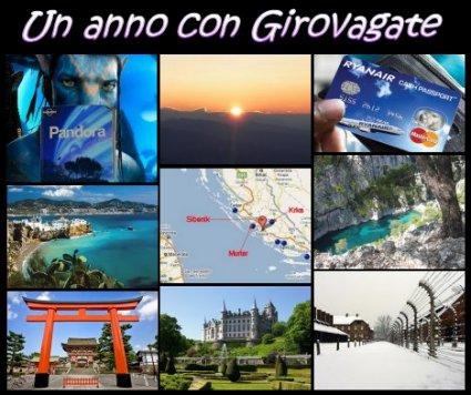 Girovagate 2011
