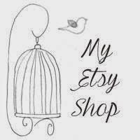 Lo shop di Eugenia