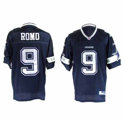 Cheap NFL Jerseys Wholesale - Tony Romo Jersey,Tony Romo Jersey Youth,Tony Romo Youth Jersey ...