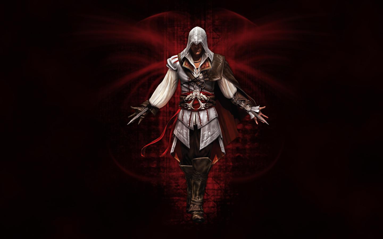 http://1.bp.blogspot.com/-32txkMLSi8w/TcAEepAfy7I/AAAAAAAACTU/kwDhW8NLi-s/s1600/TheWallpaperDB.blogspot.com__+-Games%25289%2529.jpg
