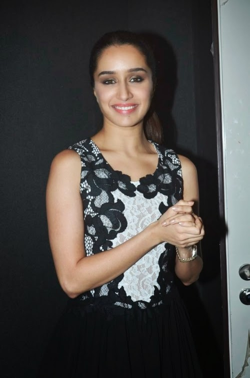 shraddha kapoor hot cute hd wallpaper