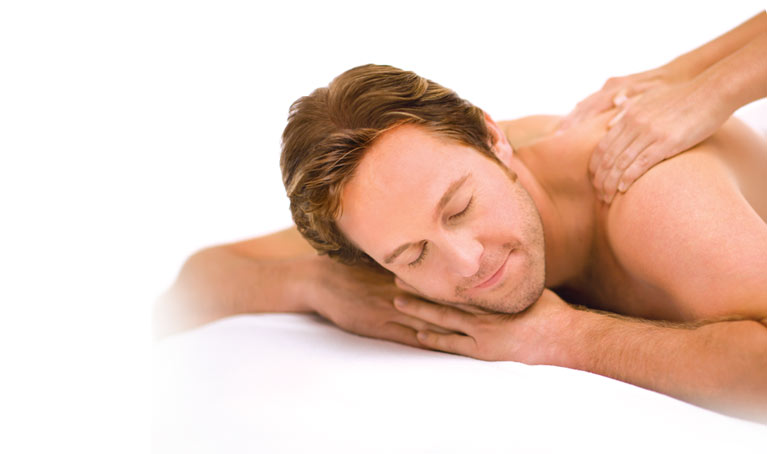 Selecting The Right Massage Puyallup Professional
