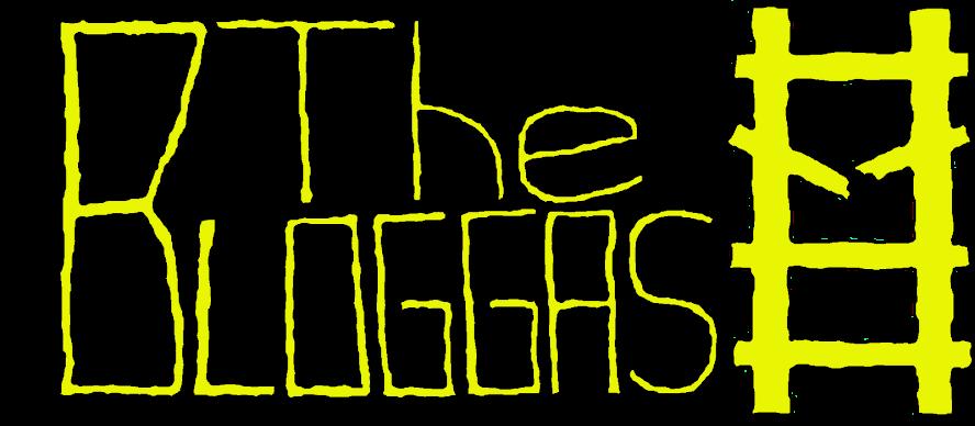 TheBloggas