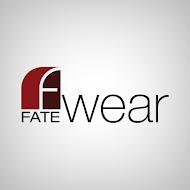 FATEwear