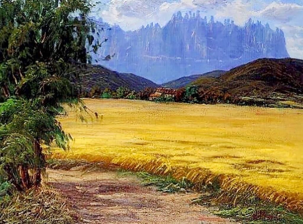 paisajes-con-montañas