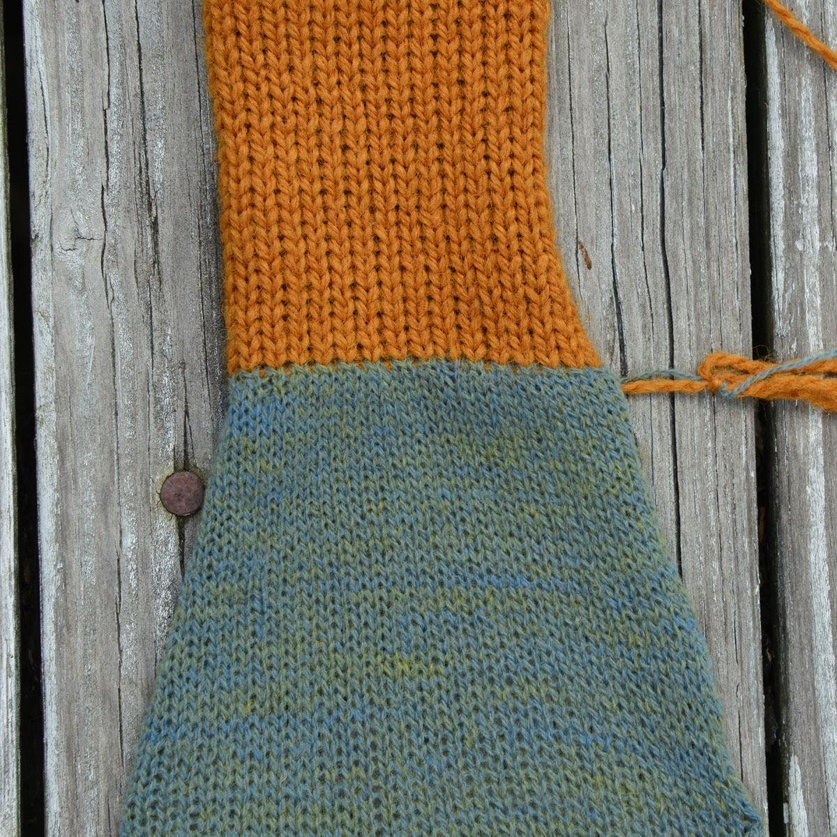 Машинное вязание екатеринбург 56