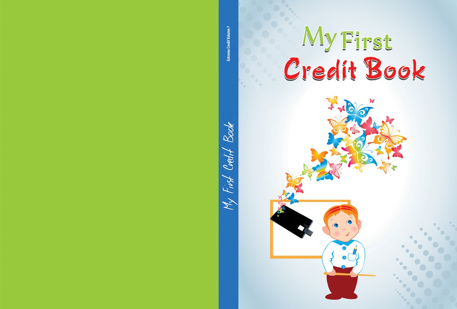 Drawing Book Cover Design For Kids ~ Creative design book cover designs e covers