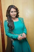 Actress Nandini glamorous photos-thumbnail-2