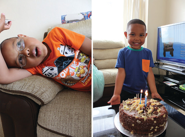 birthday-cake-birthday-boy-great-moments-celebration-todaymyway.com