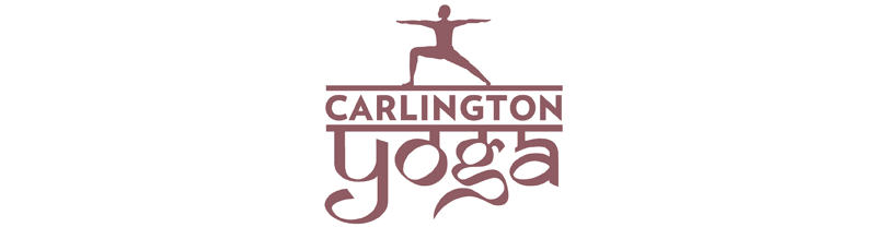 Carlington Yoga
