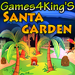 Games4King Santa Journey …
