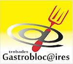 gastrobloc@ires