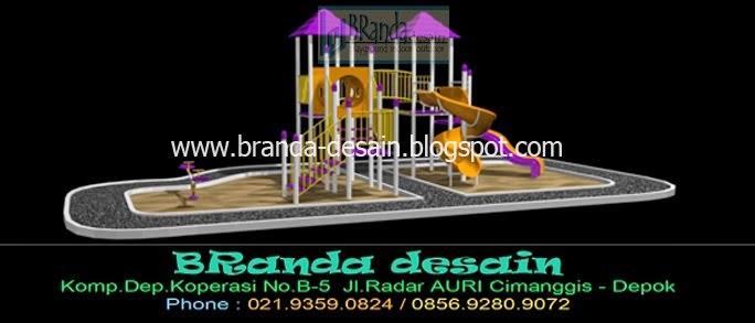 playground indonesia