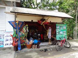 Klambi Shop