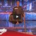 Δείτε το απίστευτο ταλέντο αυτού του ανθρώπου! (Βίντεο)