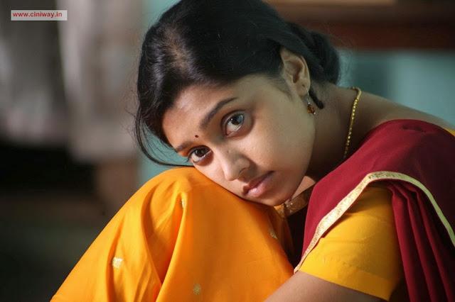 Ela-Cheppanu-Movie-Stills